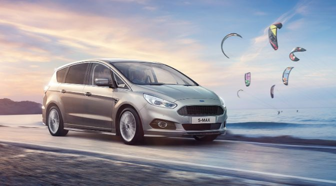 Ford S-MAX001